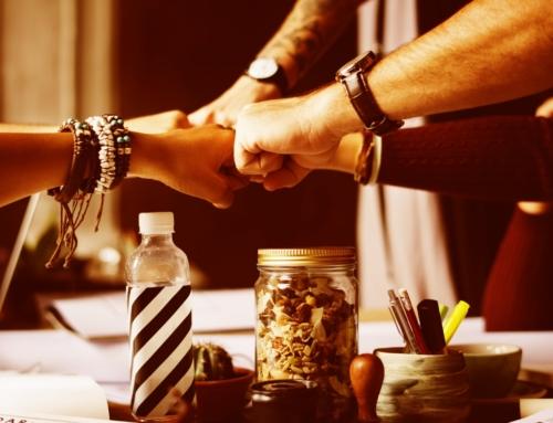 E013: Warum eine Markenpositionierung gerade für KMU wichtig ist