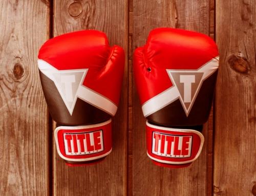 E015: Wie du die Rivalität zwischen dem Marketing und dem Vertrieb in den Griff bekommst