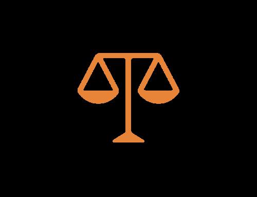 E023: Markenrecht – wie du deine Marke rechtlich schützt!