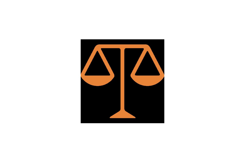2de16d659b0c4a E023  Markenrecht – wie du deine Marke rechtlich schützt! – Campusmarke