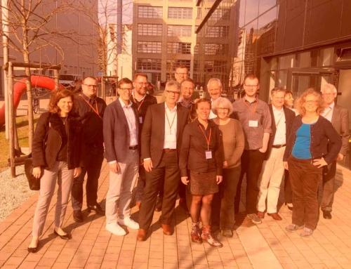 E040: Unsere Highlights vom letzten IMM Campusmarke Forum in Berlin