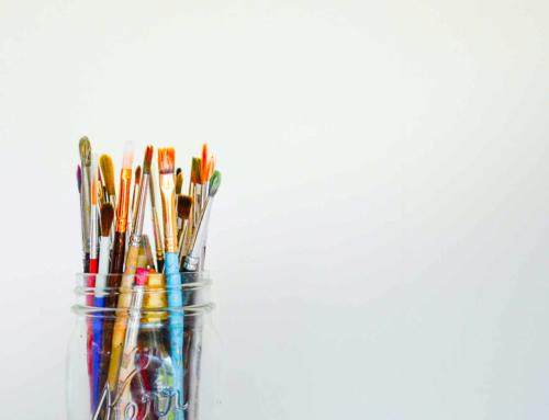 E063: Wie Design und Formgebung Markenwahrnehmung prägen