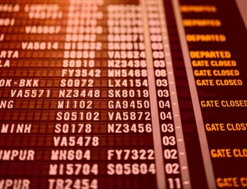 E057: Going abroad – Der Schritt in neue Märkte. Und was für den Erfolg entscheidend ist.