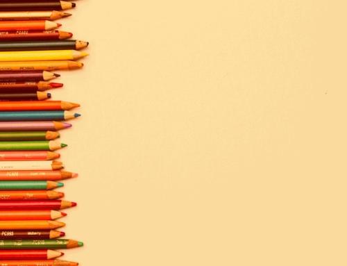 E045: Was Farben über deine Marke aussagen
