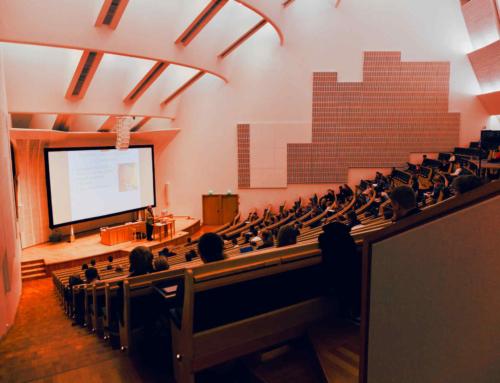 E067: Was können Hochschulen zum Erfolg eurer Marke beitragen?