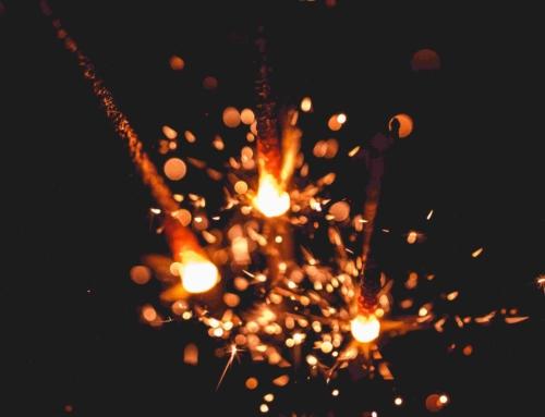 E026: Wie werden neue Marken geboren? Und wir feiern 1 Jahr Campusmarke Podcast