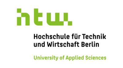 htw Logo