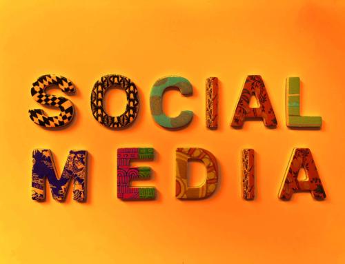 E062: Wie Marke und Social Media zusammen spielen