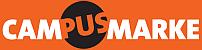 Campusmarke Logo