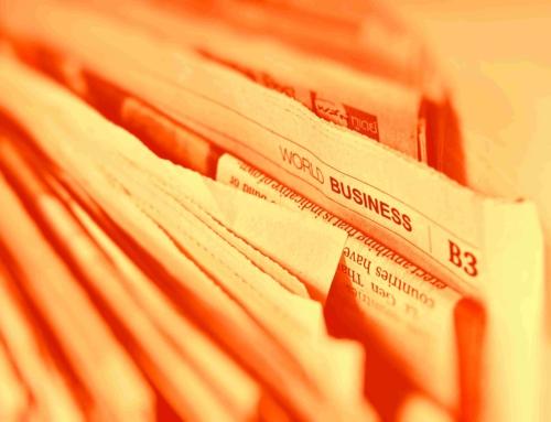 E046: Aktuelle Marken-News auf dem Marken-Prüfstand – und was wir daraus lernen können