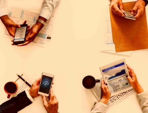 E021: Über Marktforschung als Grundlage zur Markenführung