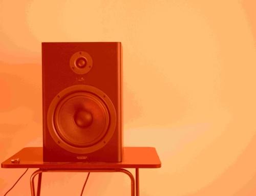 E048: Soundmarken – warum Marken ein akustisches Logo brauchen