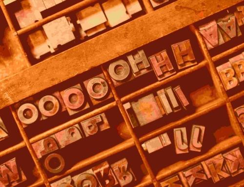 E037: Wie Typographie Marken prägt